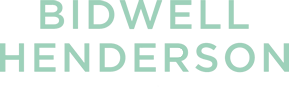 Bidwell Henderson Recruitment Logo
